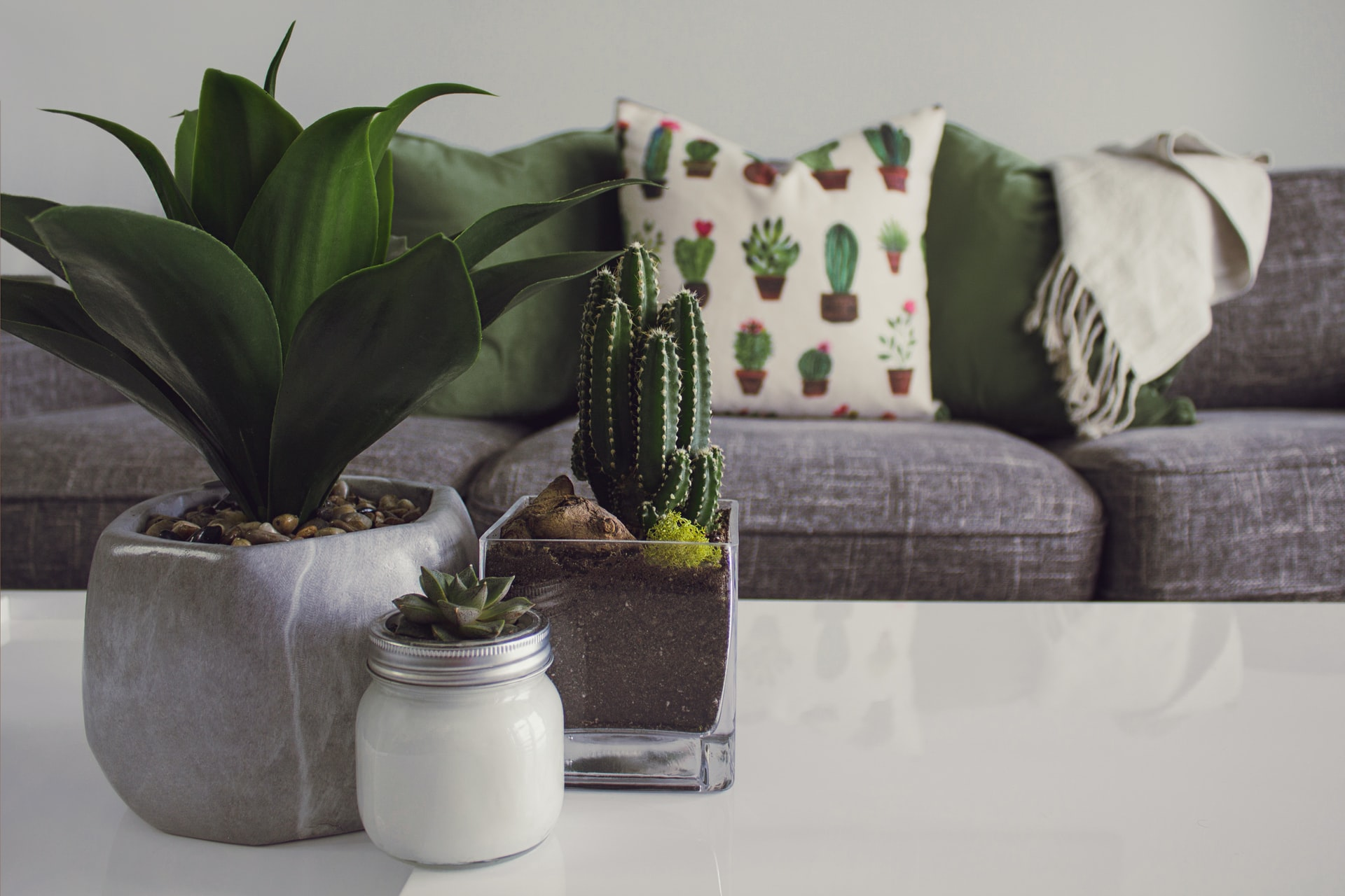 Top Home Decor Trends For 2020